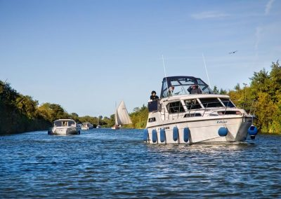 norfolk-broads