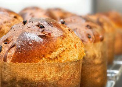 pye-baker