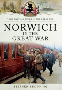 norwich-in-the-great-war