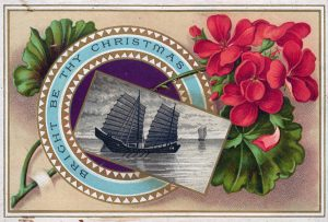 victorian_christmas_card_-_11222215745