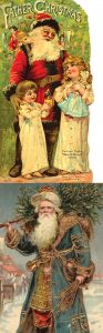 victorian_depictions_of_father_christmas