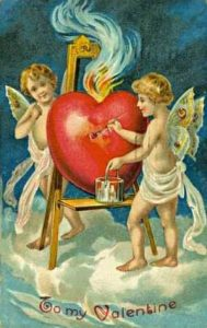 antique_valentine_1909_01