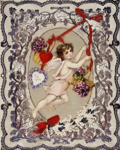 card_valentine_card_-_google_art_project