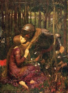 john_william_waterhouse_-_la_belle_dame_sans_merci_1893