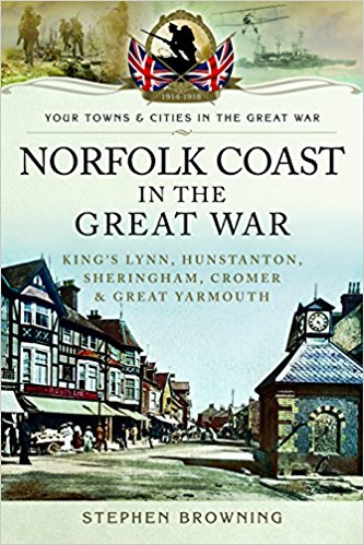 norfolk-coast-in-the-great-war