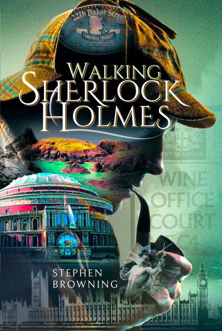 walking-sherlock-holmes