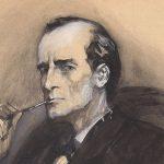 Top ten Sherlock Holmes